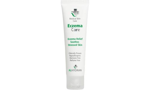ALHYDRAN Eczema Care